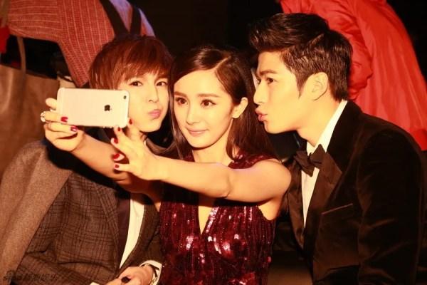 photo Sina5.jpg