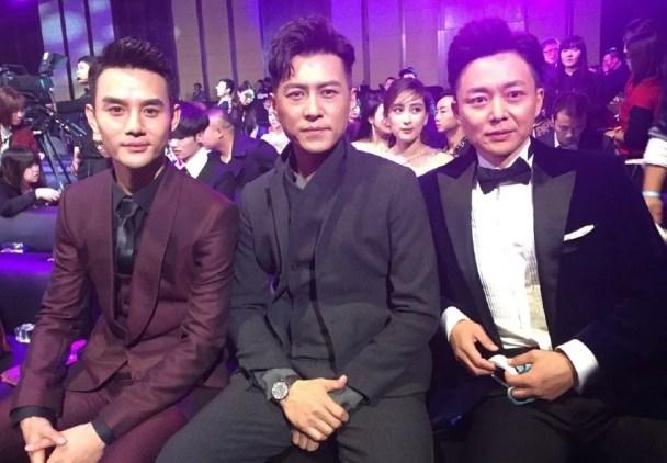 photo WeiboFif 23.jpg