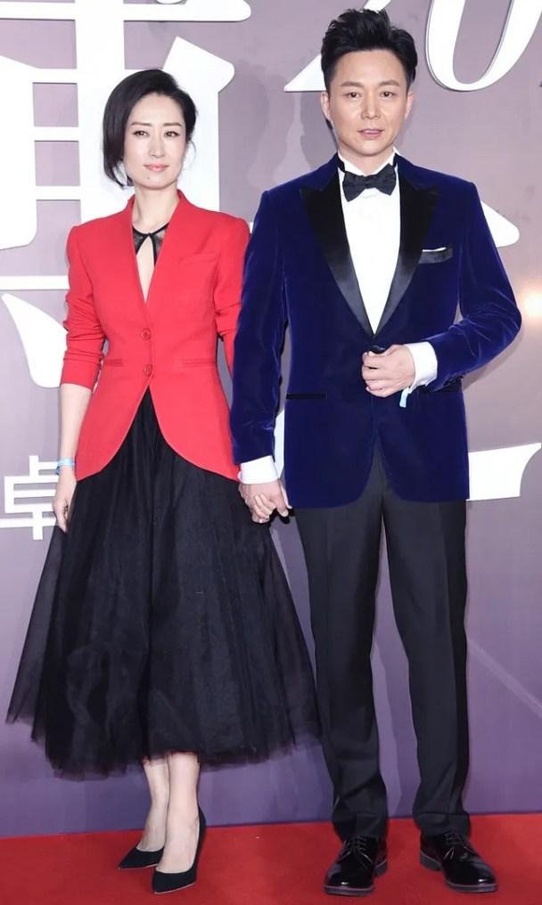 photo WeiboFif 29.jpg