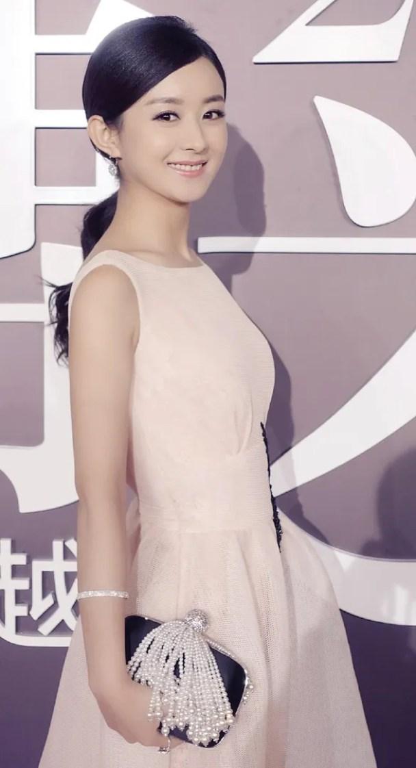 photo WeiboFif 3.jpg