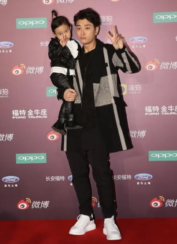photo WeiboFif 46.jpg