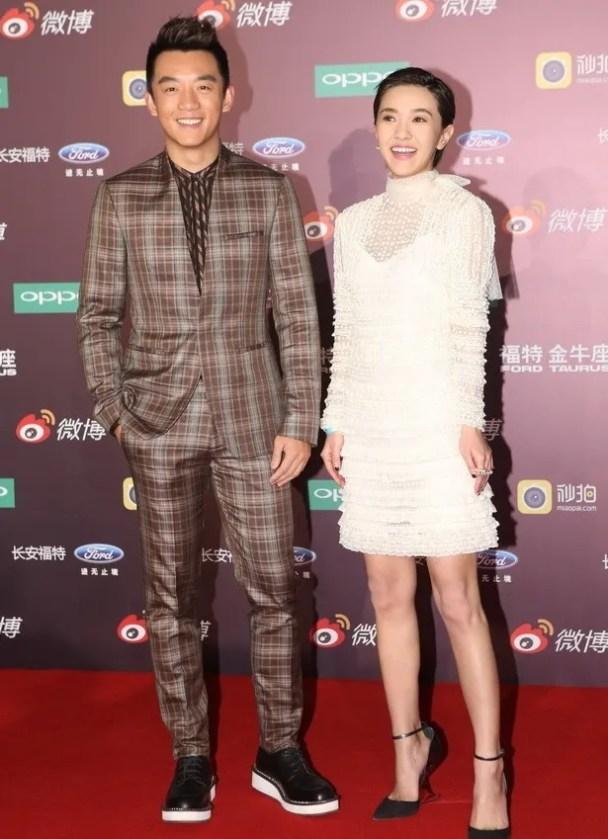 photo WeiboFif 52.jpg