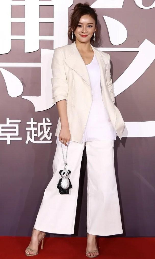 photo WeiboFif 55.jpg