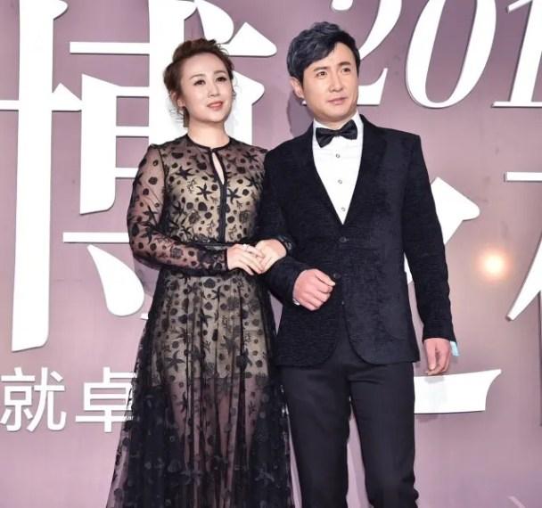 photo WeiboFif 56.jpg