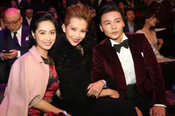 photo WeiboFif 64.jpg