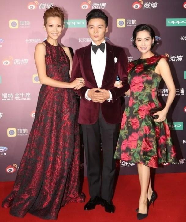 photo WeiboFif 66.jpg