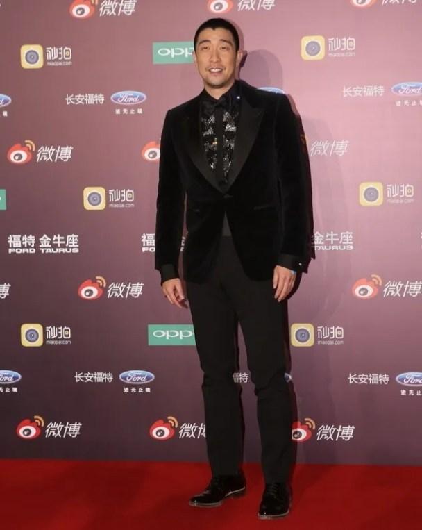 photo WeiboFif 91.jpg