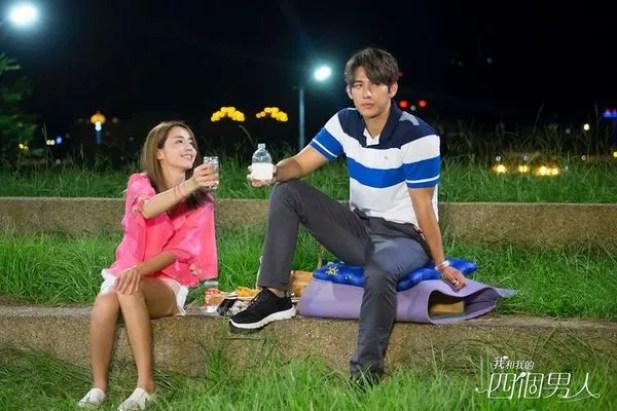 photo picnic_jojo.jpg