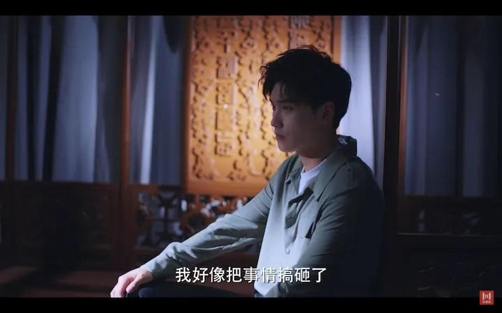 photo Screen Shot 2018-10-26 at 11.25.13 PM.png