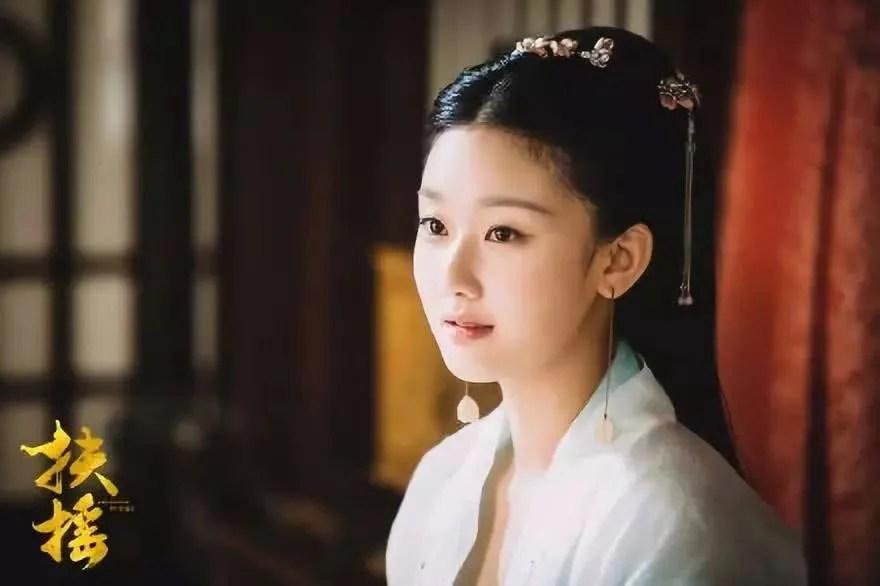 photo Qi Yun.jpg