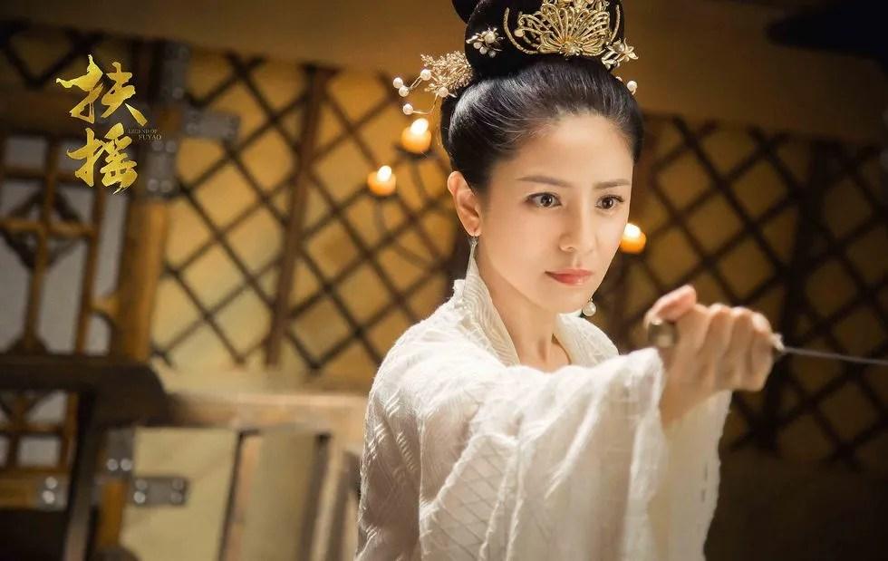 photo Xuanyuan Xiao 2.jpg