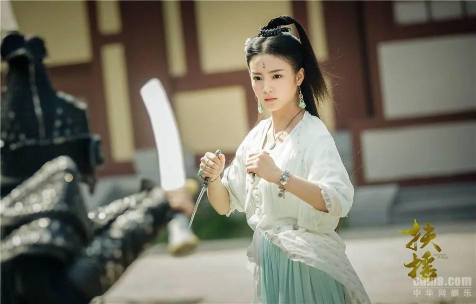 photo lanzhou.jpg