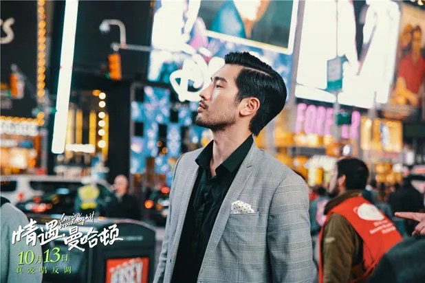 photo york-3.jpg