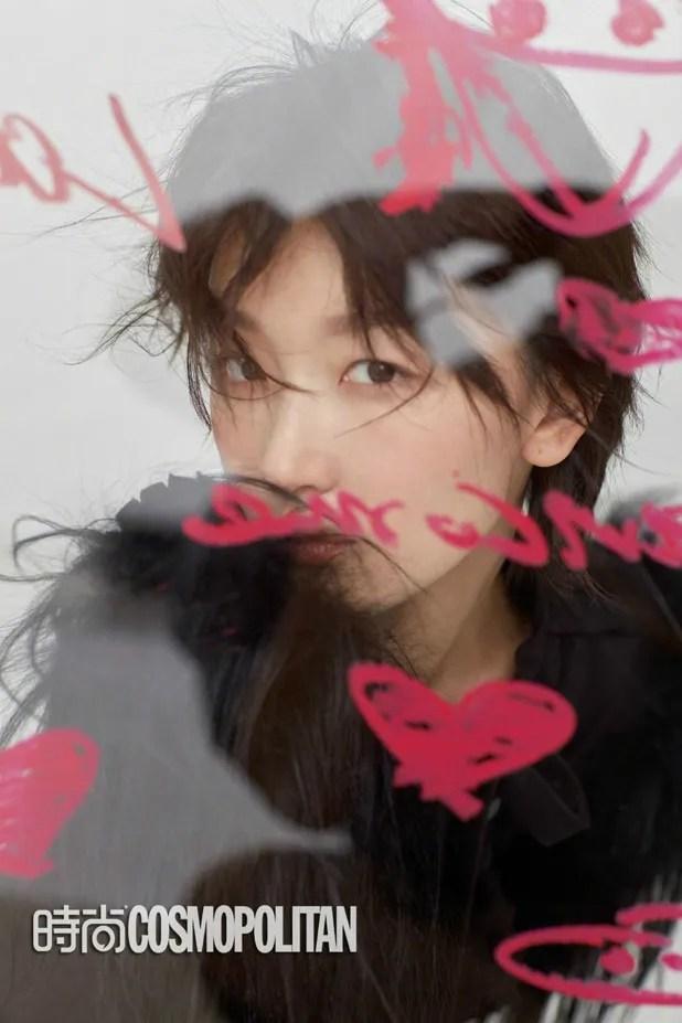 photo yu-6.jpg