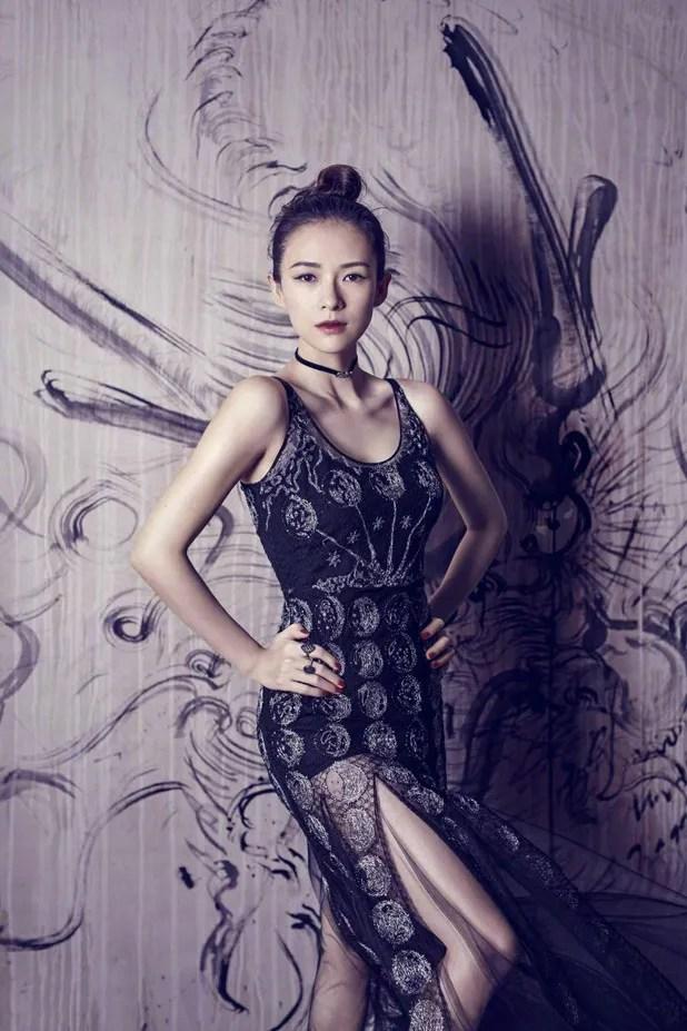 photo zhang-2.jpg