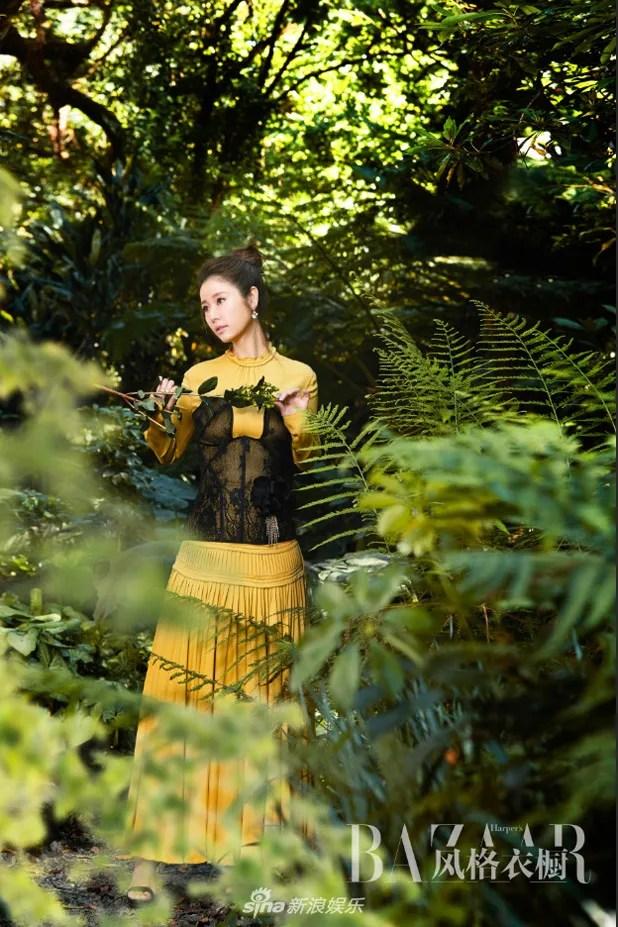 photo ruby-3.jpg