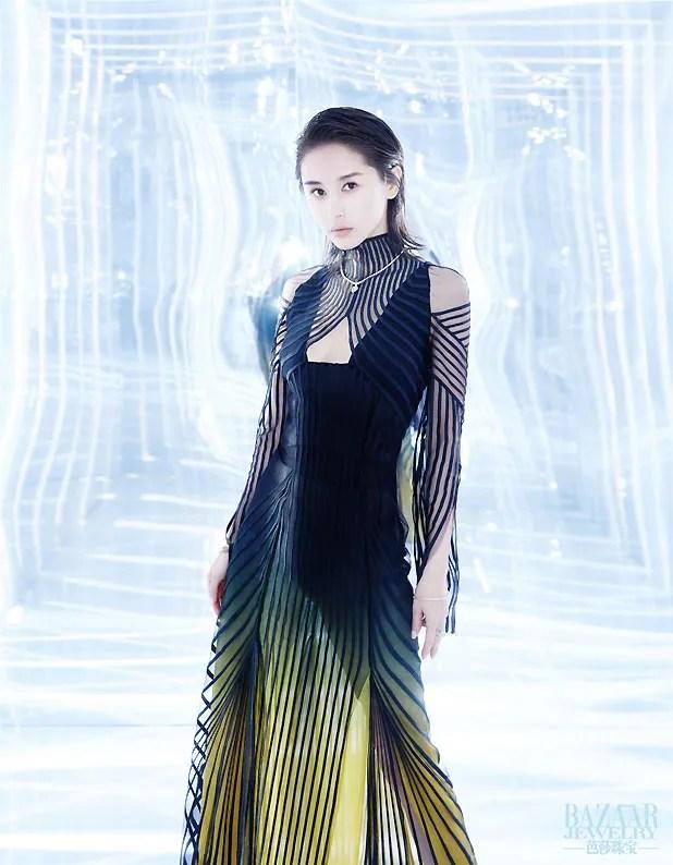 photo wang-2.jpg