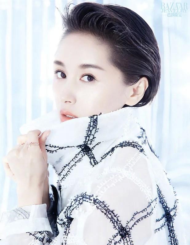 photo wang-5.jpg