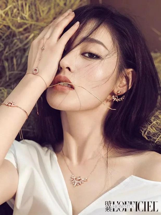photo Zhan-5.jpg