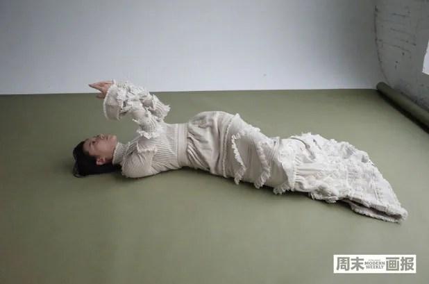 photo shang-5.jpg