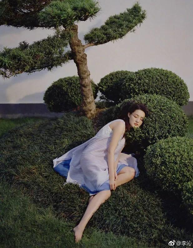 photo liqin-6.jpg