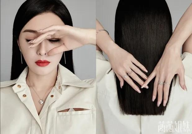 photo Qin Lan32.jpg