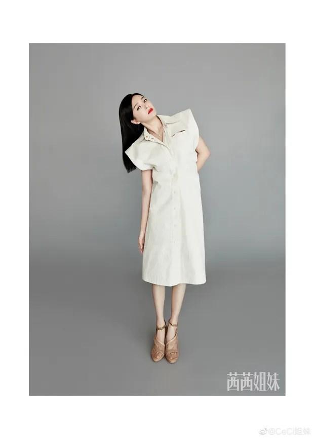 photo Qin Lan35.jpg