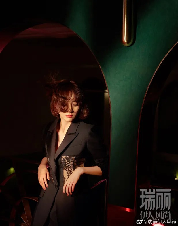 photo Tong Li Ya1.jpg