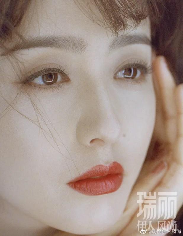 photo Tong Li Ya5.jpg