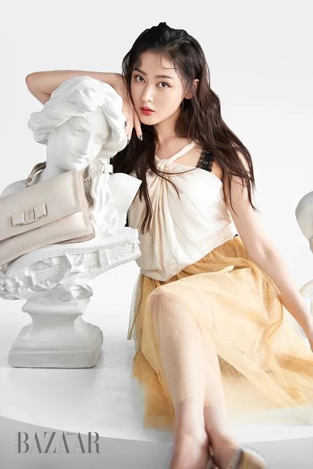 photo Zhang Tian Ai3.jpg