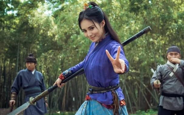 photo Ming 52.jpg