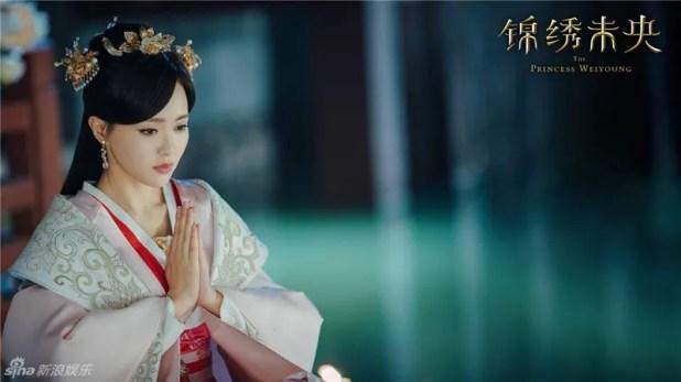 photo Jin 100.jpg
