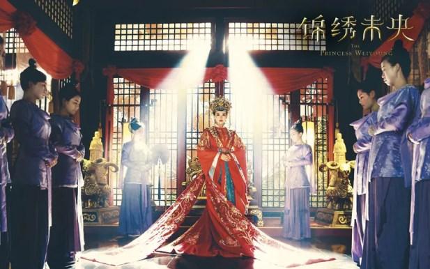photo Jin 59.jpg