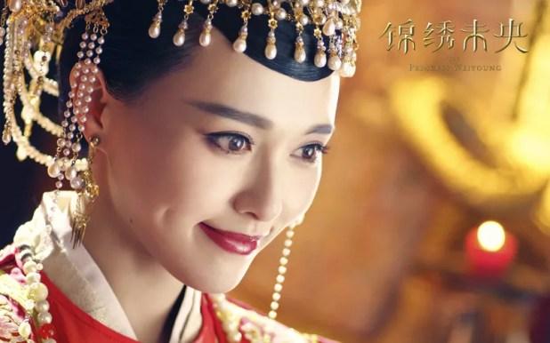 photo Jin 60.jpg