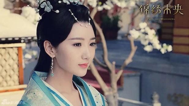 photo Jin 86.jpg