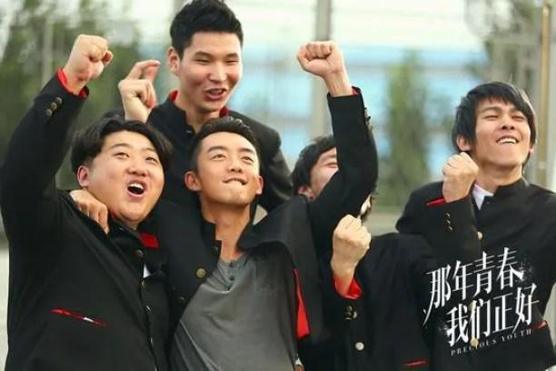 photo Youth 53.jpg