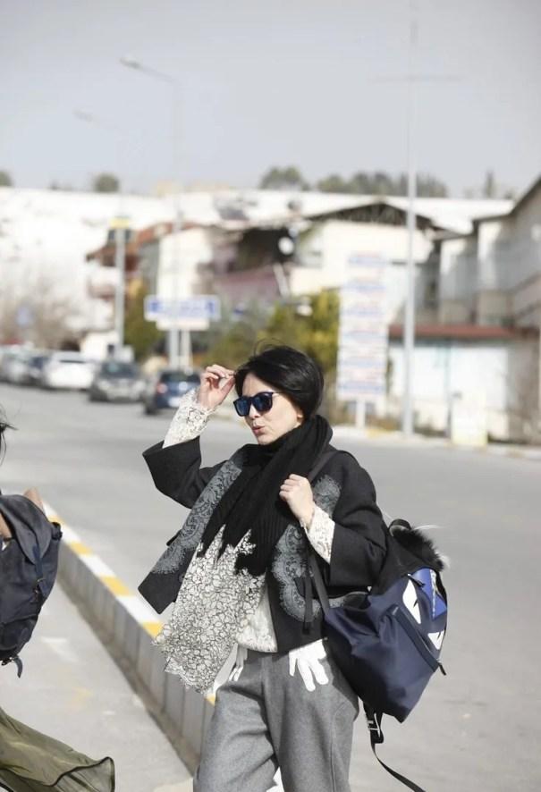 photo Sisters 23.jpg