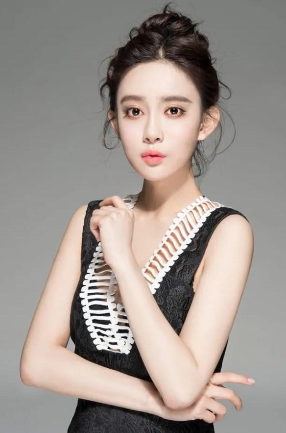 Li Yi Tong, Yang Xu We...