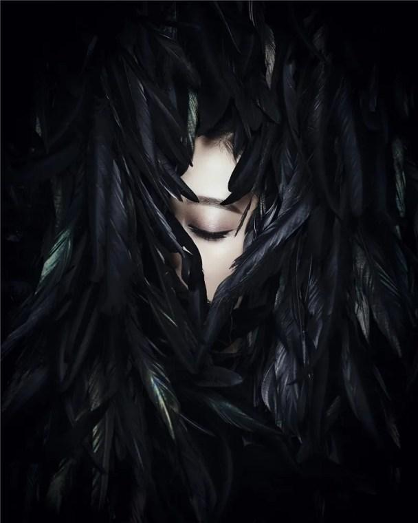 photo Demon 11.jpg