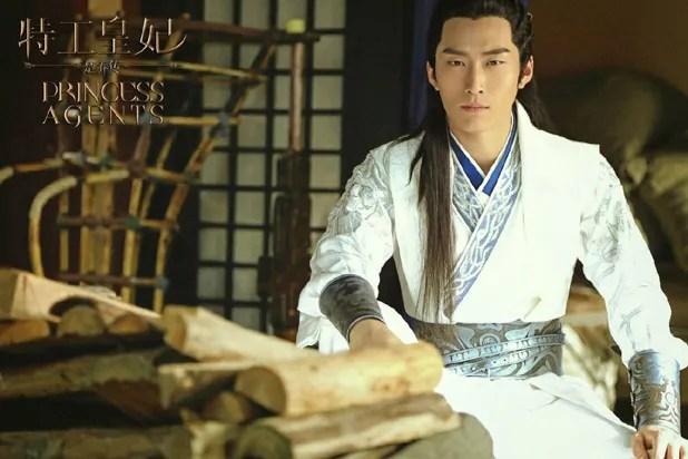 photo Qiao 106.jpg