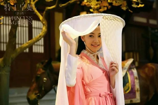 photo Qiao 113.jpg