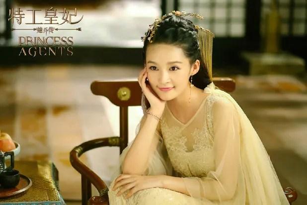 photo Qiao 117.jpg