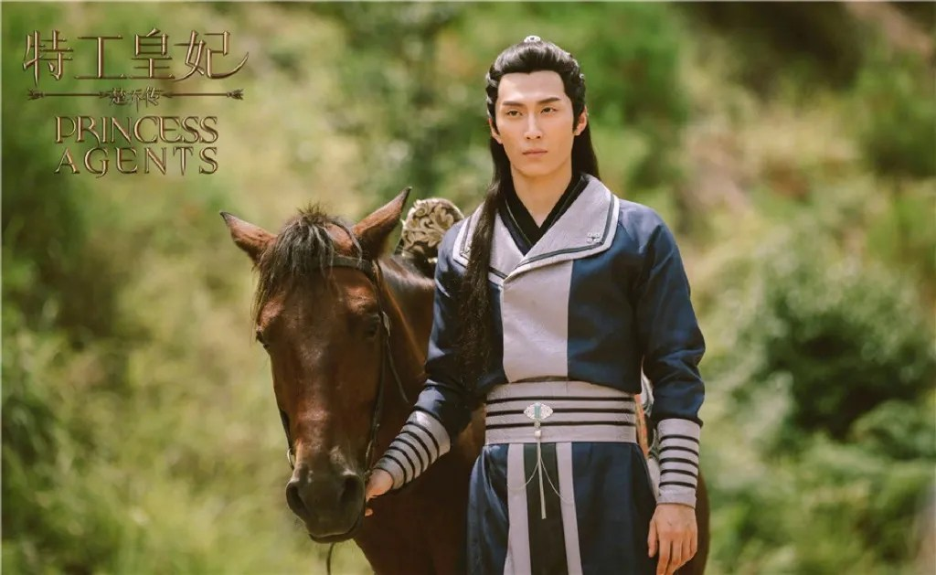 photo Qiao 120.jpg