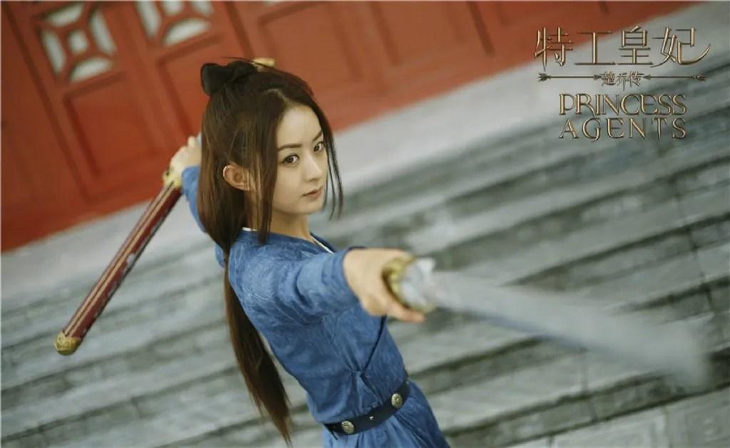 photo Qiao 122.jpg