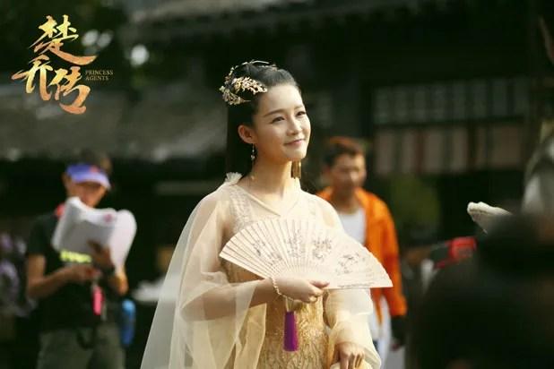 photo Qiao 221.jpg