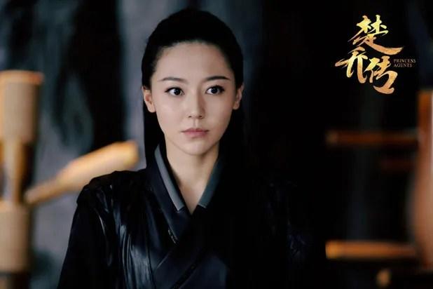photo Qiao 233.jpg