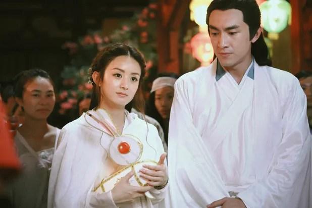 photo Qiao 282.jpg