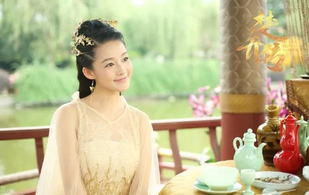 photo Qiao 290.jpg