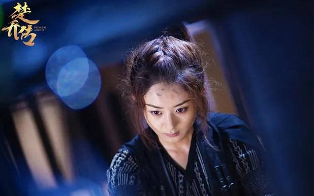 photo Qiao 342.jpg