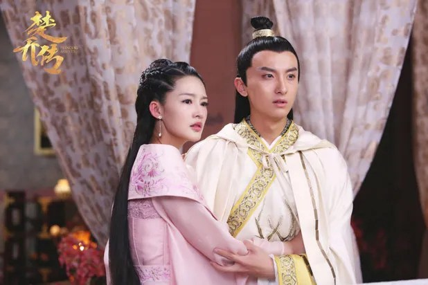 photo Qiao 349.jpg